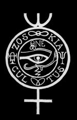 http://gregorius.blogia.com/upload/Zos-Kia-symbol.jpg