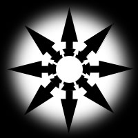 Freeware Esoterica