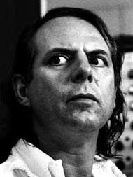 Stockhausen ha muerto