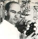 Hoy el Dr. Albert Hofmann cumple ...102 años!!!