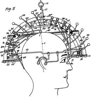 Una nueva tecnología percibe la información antes de que llegue al consciente